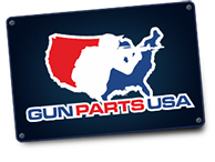 AR15 gun parts, glock gun parts, 1911 parts, springfield xd parts Smith Wesson MP Parts, Gun Parts USA